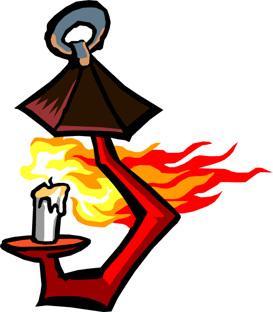 Flame lantern zeldapedia fandom. Torch clipart lanterns