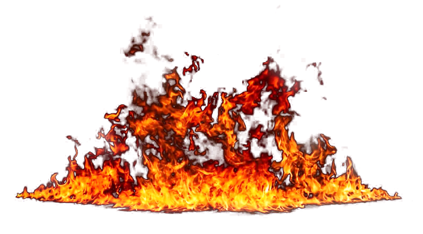 Fire clipart tree. Png images free icons