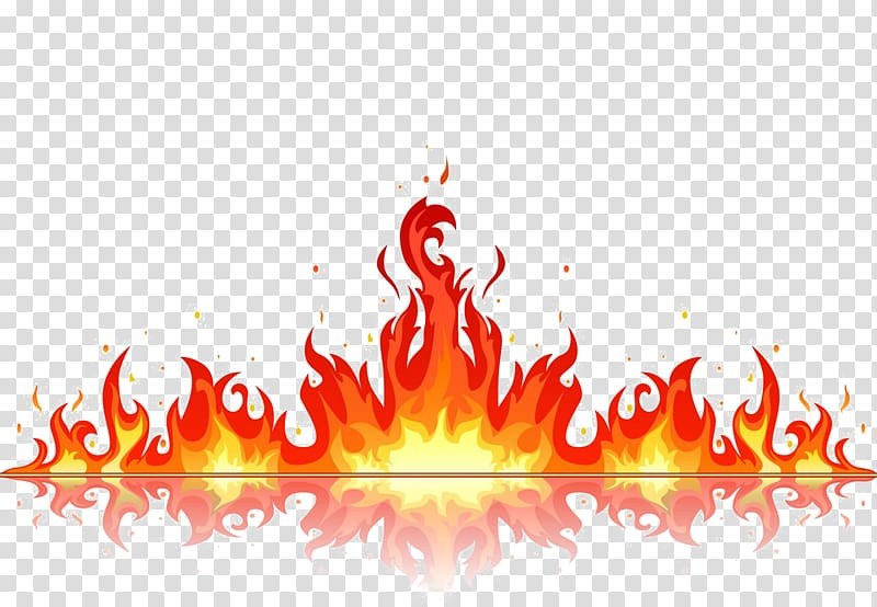Clipart flames line. Flame drawing transparent background