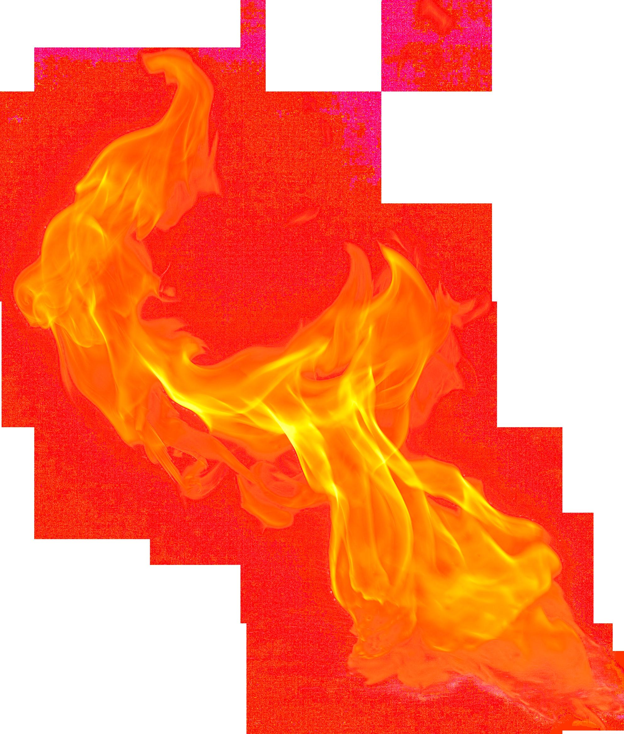 Clipart flames orange flame. Fire clip art letter