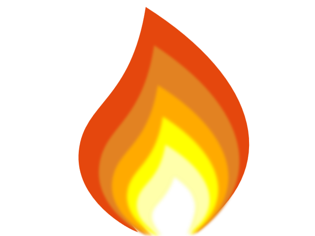 Index of wp content. Clipart flames pdf