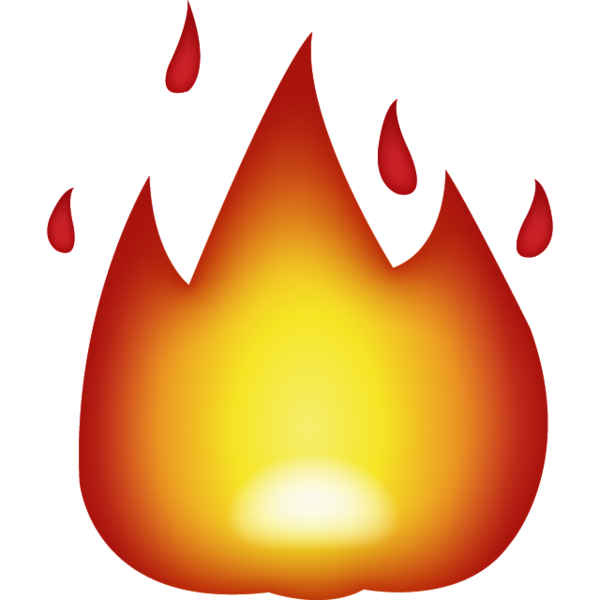 photograph about Printable Flames identify Clipart flames printable, Clipart flames printable