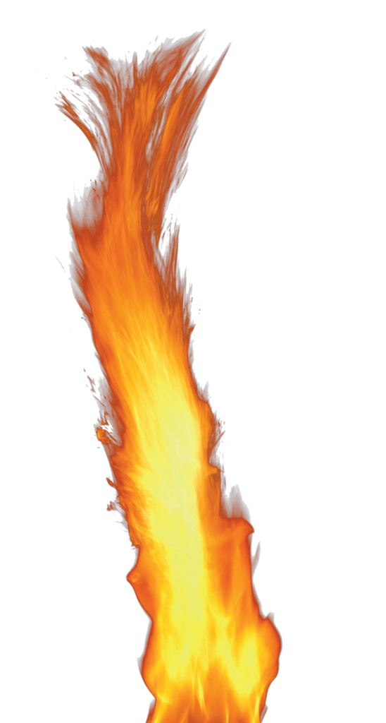 Flames clipart real flame. Fire transparent png peoplepng