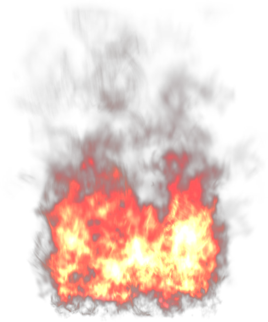 Flames clipart real flame. Fire png hd peoplepng