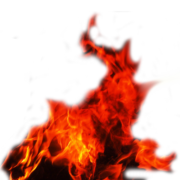 Clipart flames realistic fire flame. Png free icons and