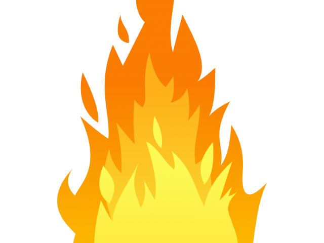 Jet clipart bmp. Flames free on dumielauxepices
