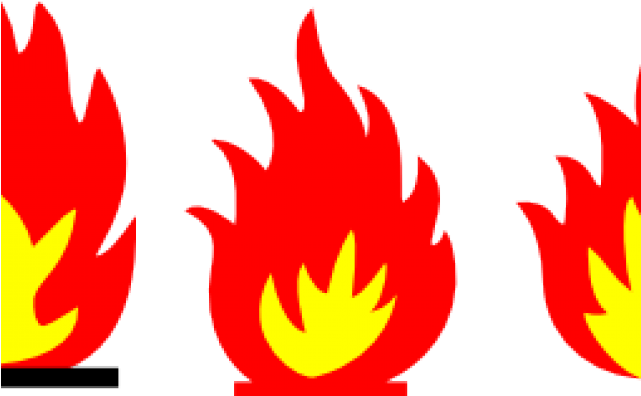 Symbols fire png download. Flames clipart red flame