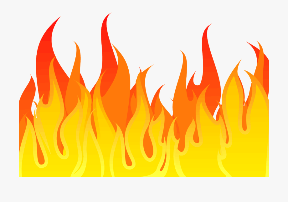 Flames clipart simple fire. Freeuse download ideas backyard