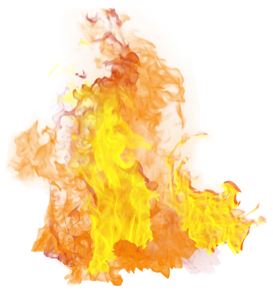 Fire flames png picture. Hurricane clipart turbulent