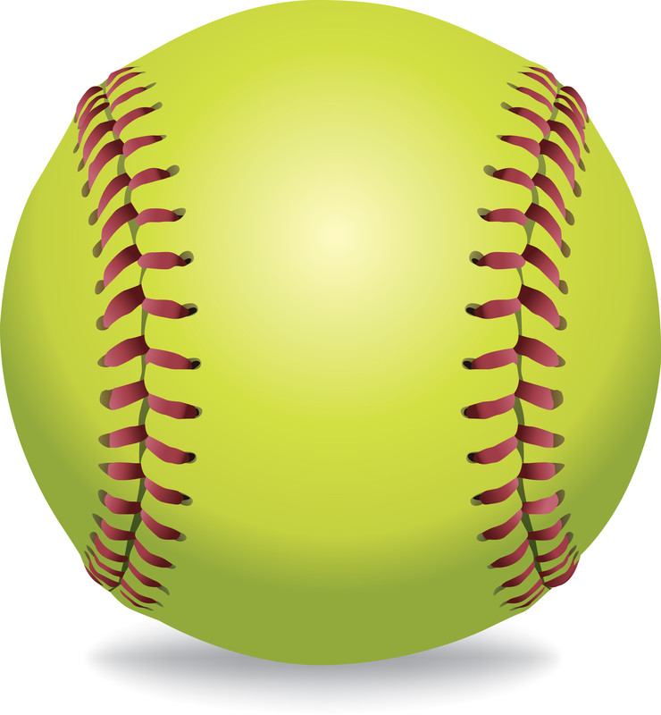 Mark martin softball archives. Mail clipart interoffice mail