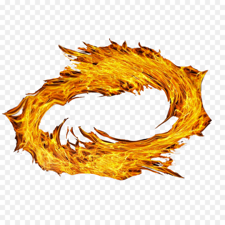 Explosion cartoon fire flame. Clipart flames square