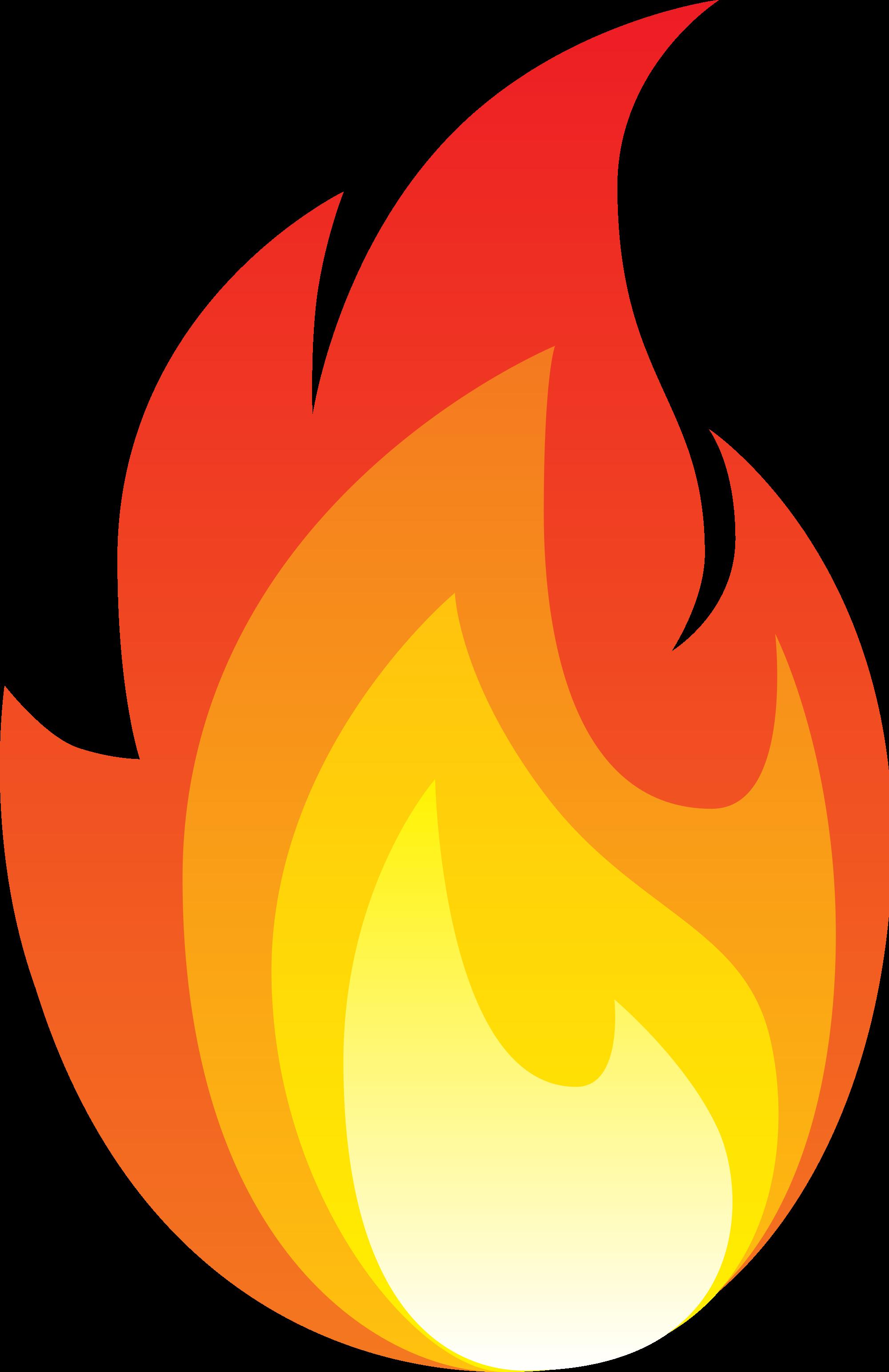Clipart Flames Svg Clipart Flames Svg Transparent Free For Download On Webstockreview 2021