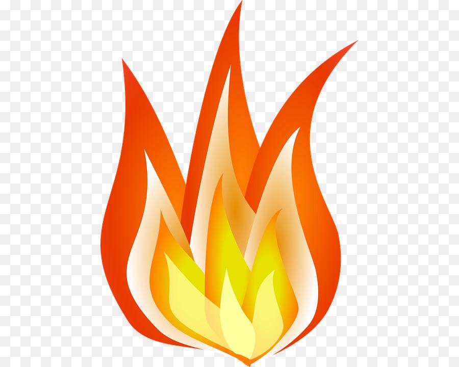 Flames clipart tongue. Fire flame transparent clip