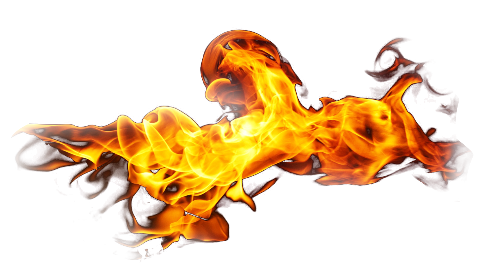 Free icons and backgrounds. Fire png images