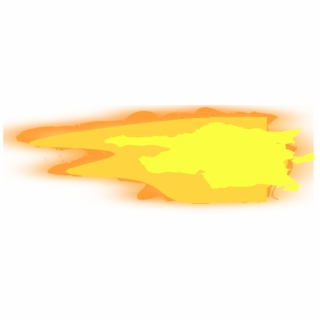 Flame clipart trail. Fire png images transparent