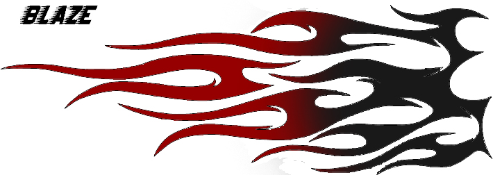 Clipart flames tribal. Free flame cliparts download
