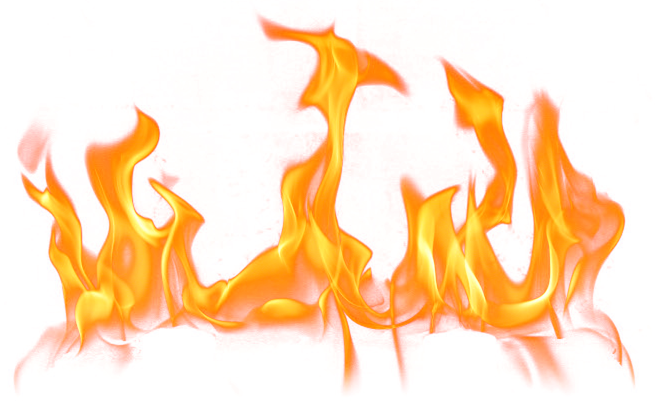 Wild wide cutouts pinterest. Flames clipart frame