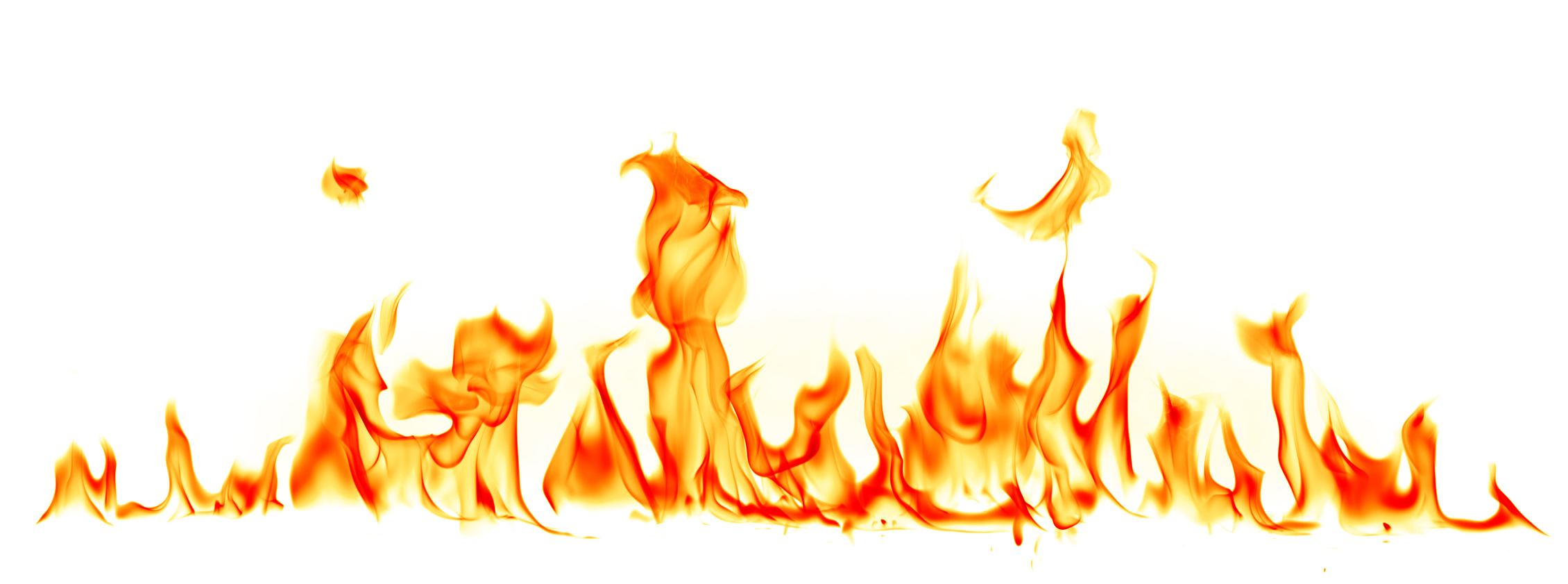 Free fire cliparts border. Clipart flames white background