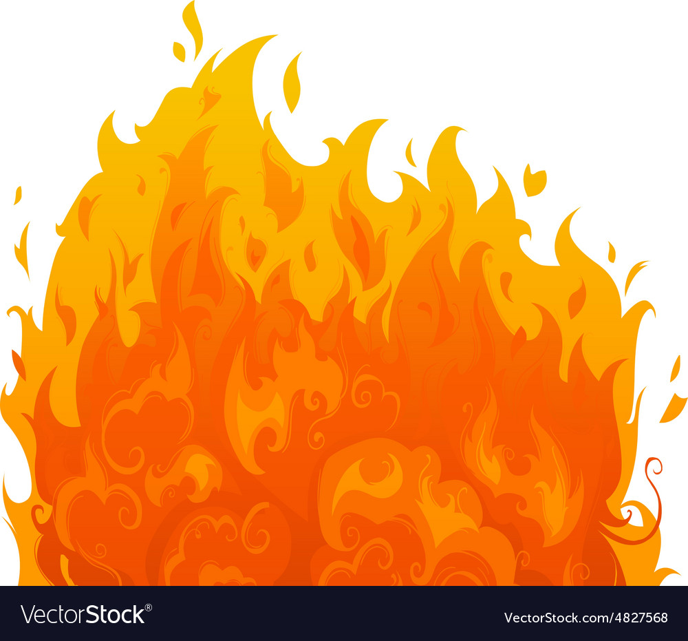 Clipart flames white background. Cliparts making the web