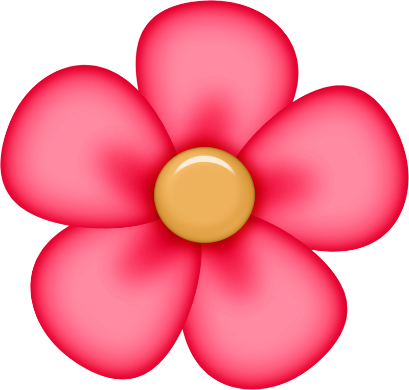 Clipart flower. Sd element png pinterest