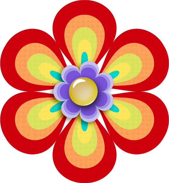 best images on. Clipart flowers
