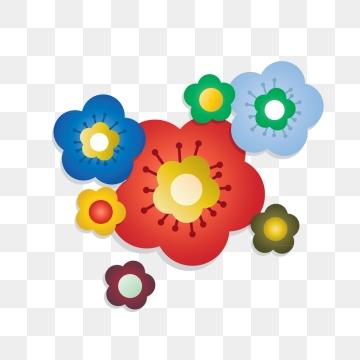 Download free transparent png. Clipart flower