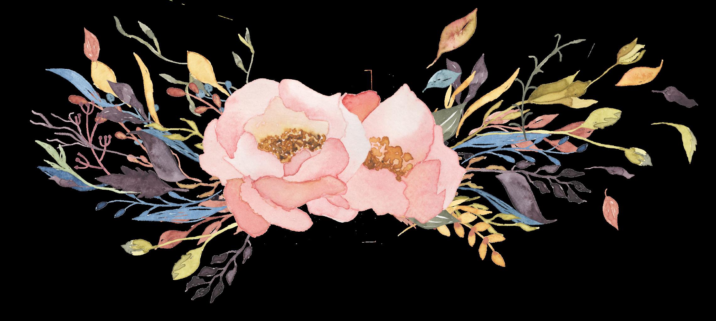 Clipart flower aesthetic. Flowers tumblr artsy pinterest