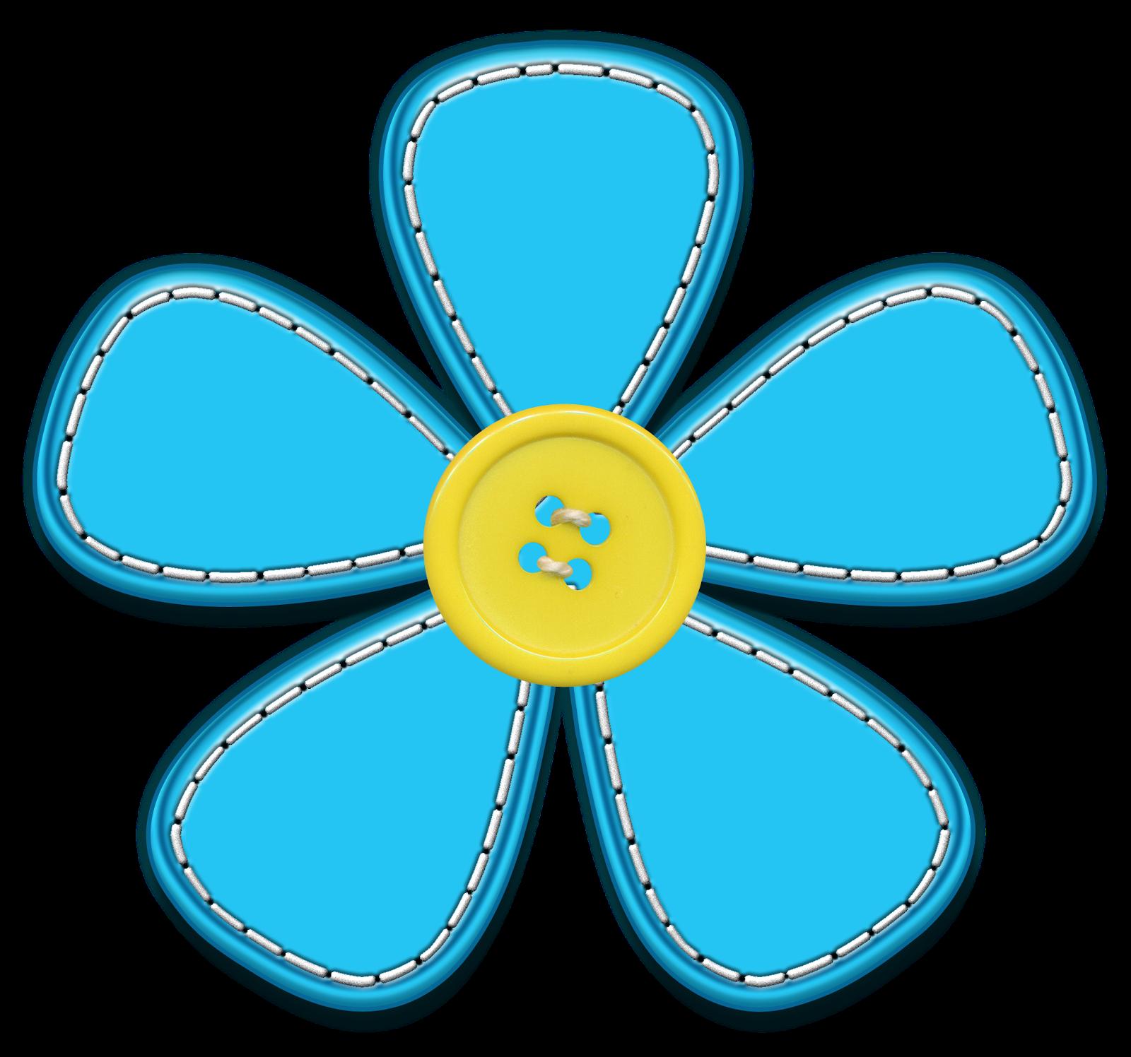 Fabulous flowers freebie clip. Hope clipart flower