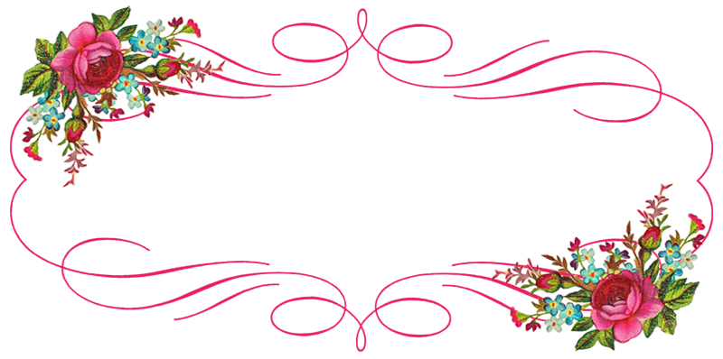 free shabby banners. Label clipart vintage
