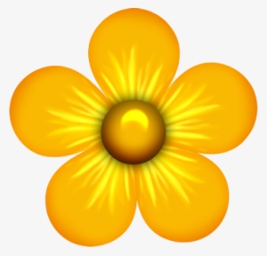 Png images cliparts free. Clipart flower beautiful