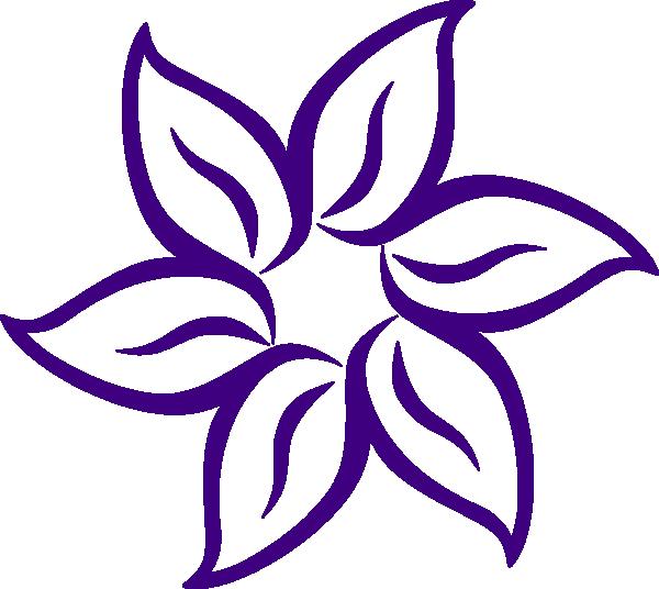 Clip art pots panda. Mayflower clipart blue violet flower