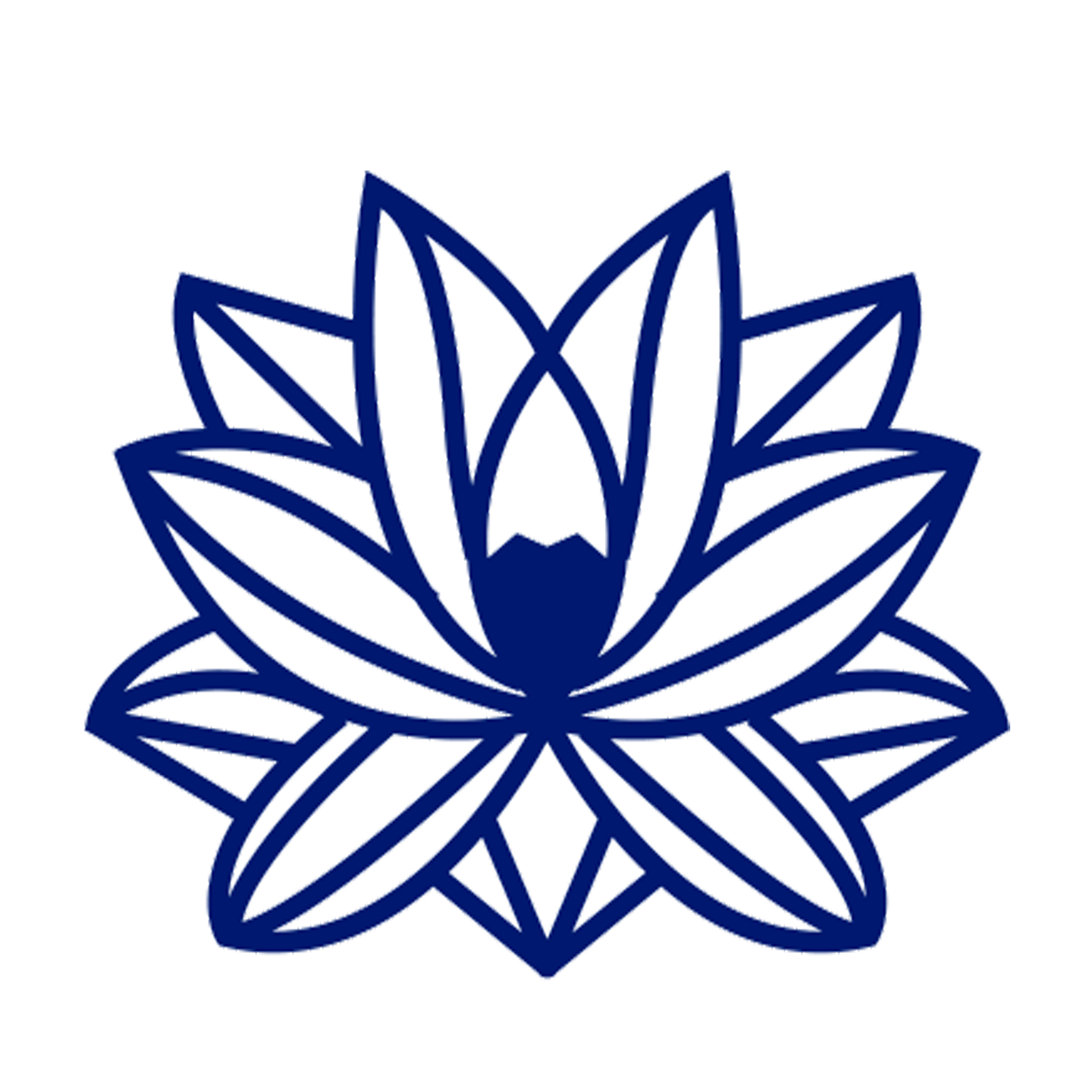 Lotus clipart blue lotus. Clip art country wind