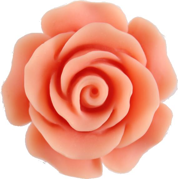 Flower digital