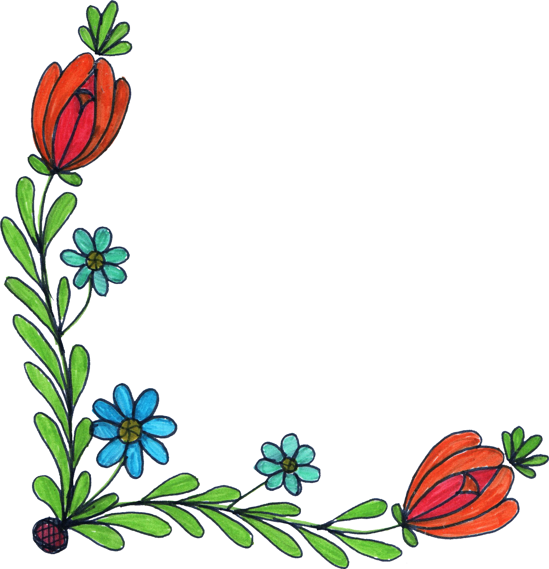 At getdrawings com free. Flower drawing png