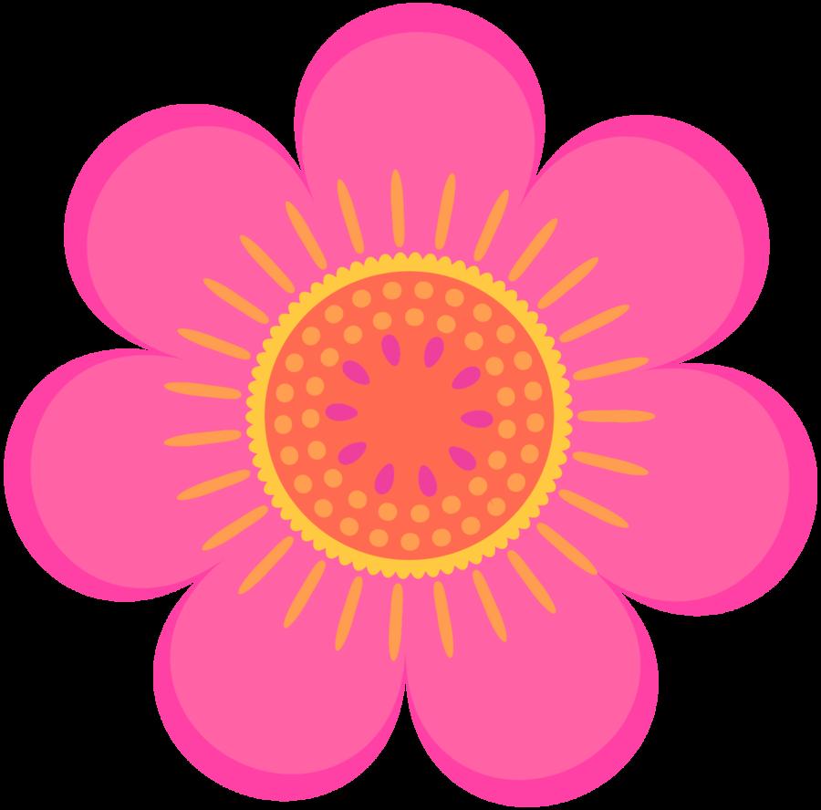 Wet clipart flower. Http nanakits minus com