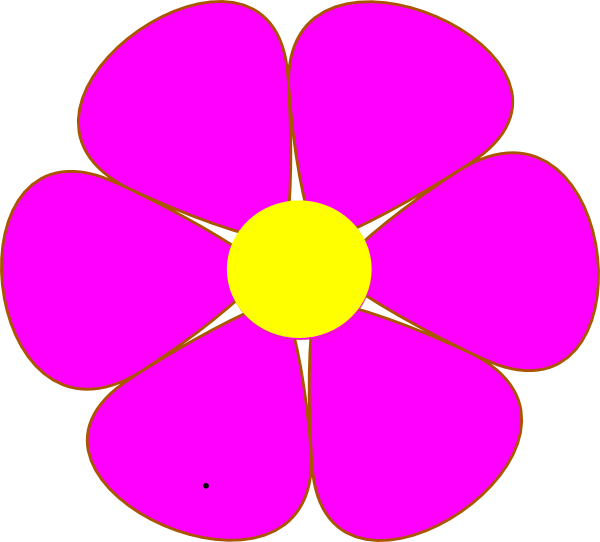 Poppy clipart royalty free. Easter flowers at getdrawings