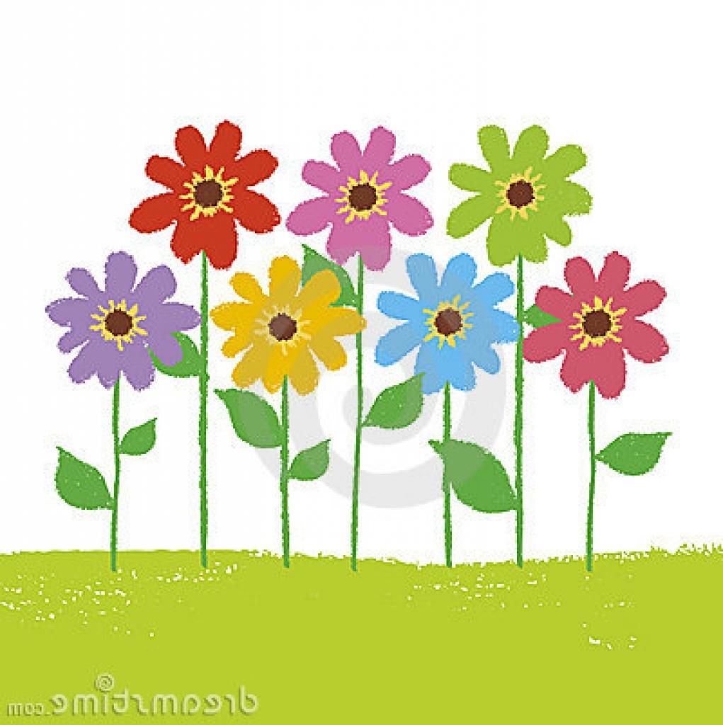 garden clipart flower garden picture 2740315 garden clipart flower garden garden clipart flower garden picture