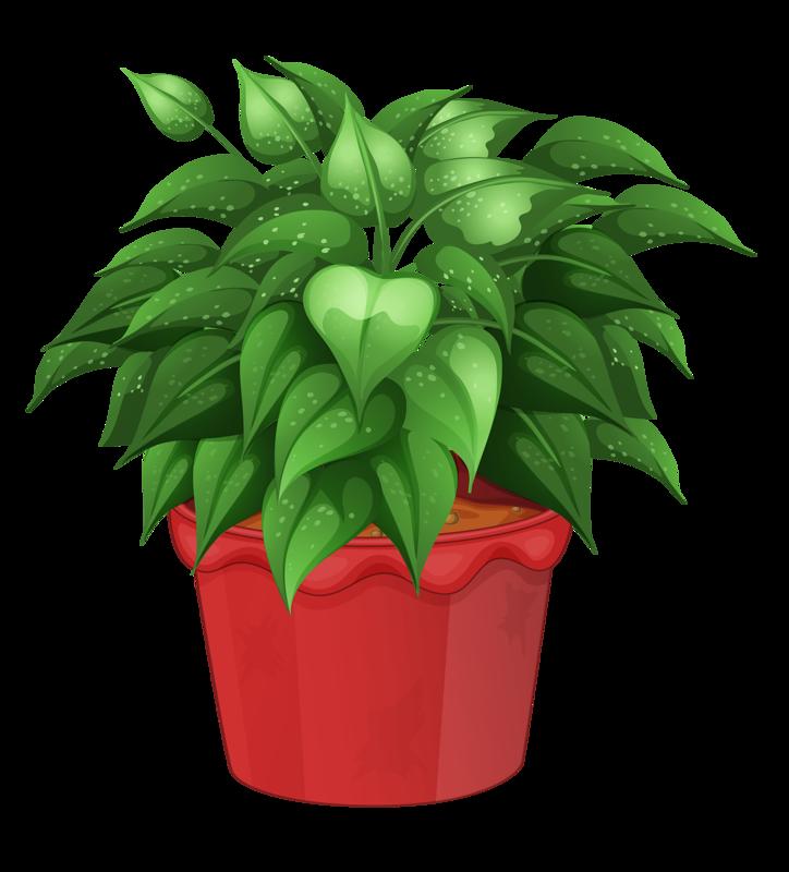Flower pot png. Tree pinterest clip art