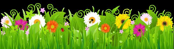 Flower clipart grass. Pin by jesica szeinman