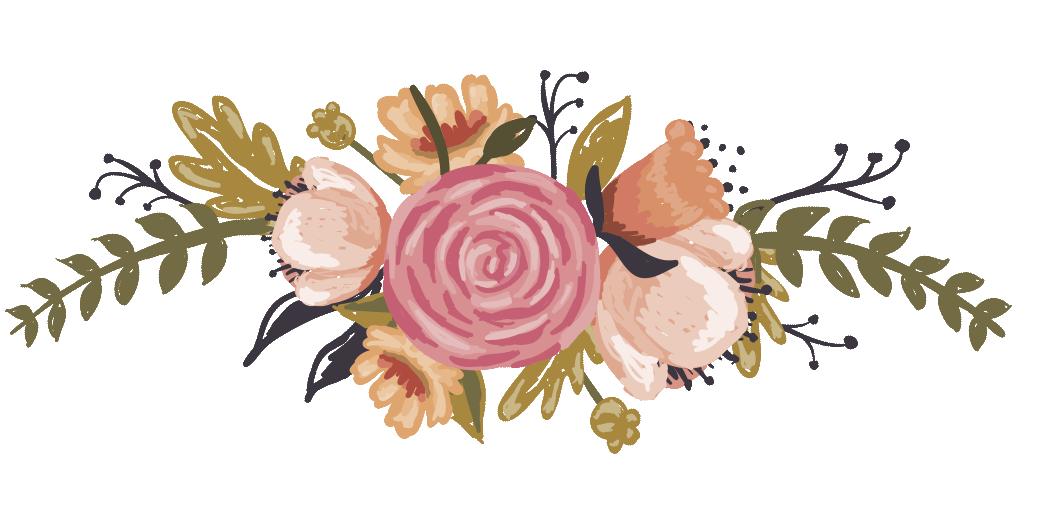 Dandelion clipart watercolor. Im genes para invitaciones