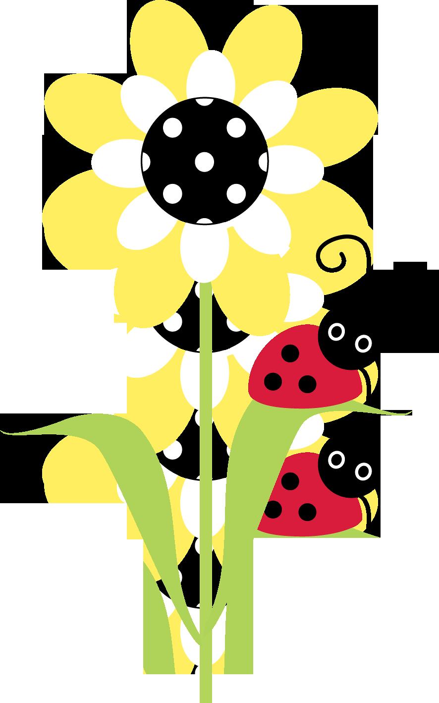 Ladybug clipart friendly. Http daniellemoraesfalcao minus com