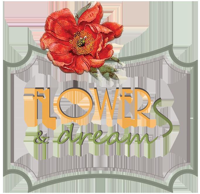 Ft lauderdale florist flower. Words clipart dream