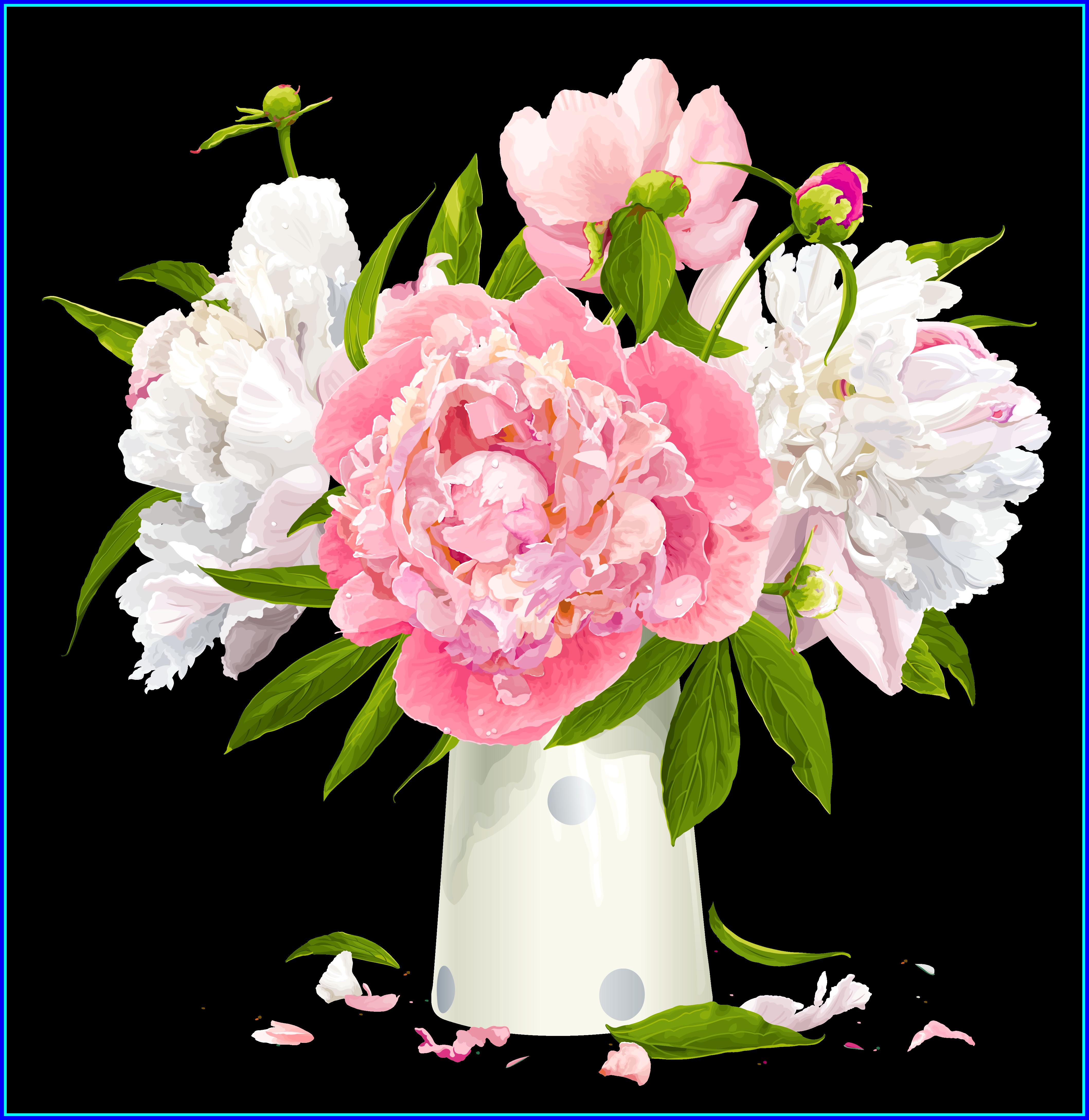 Fascinating best re octopusartis. Clipart flowers mason jar