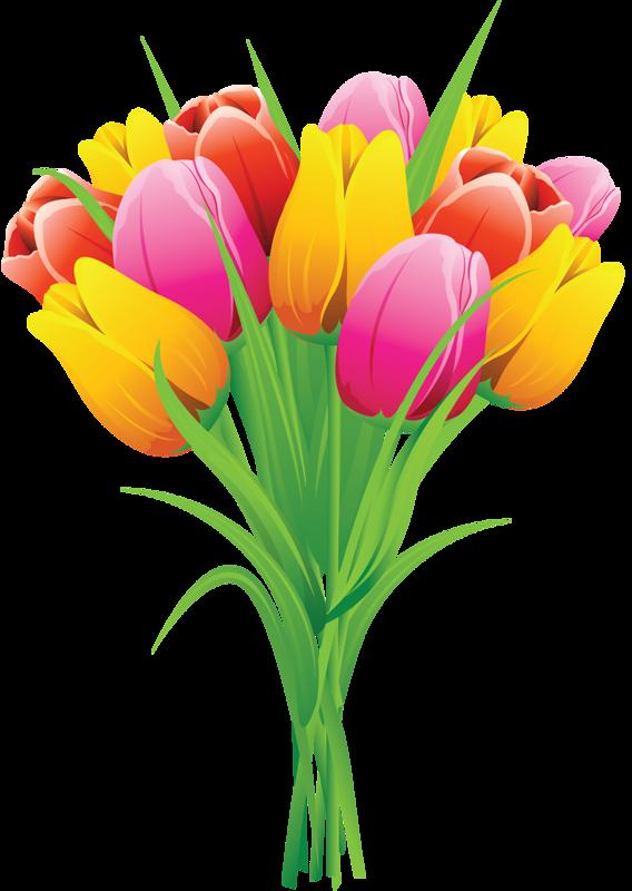 Http img fotki yandex. Clipart flowers mason jar