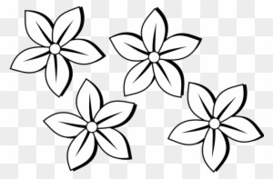 Flower clipar png . Mayflower clipart flowr