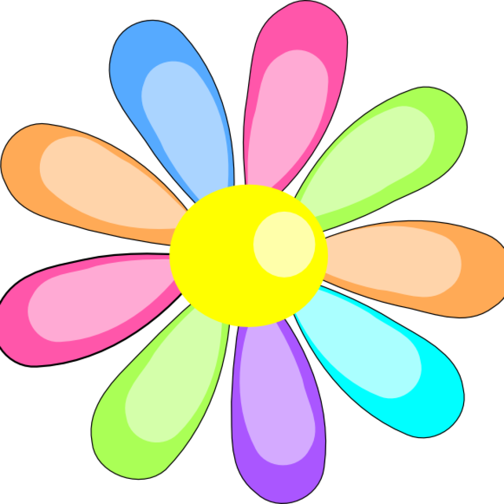 cliparts for free. Mayflower clipart wildflower