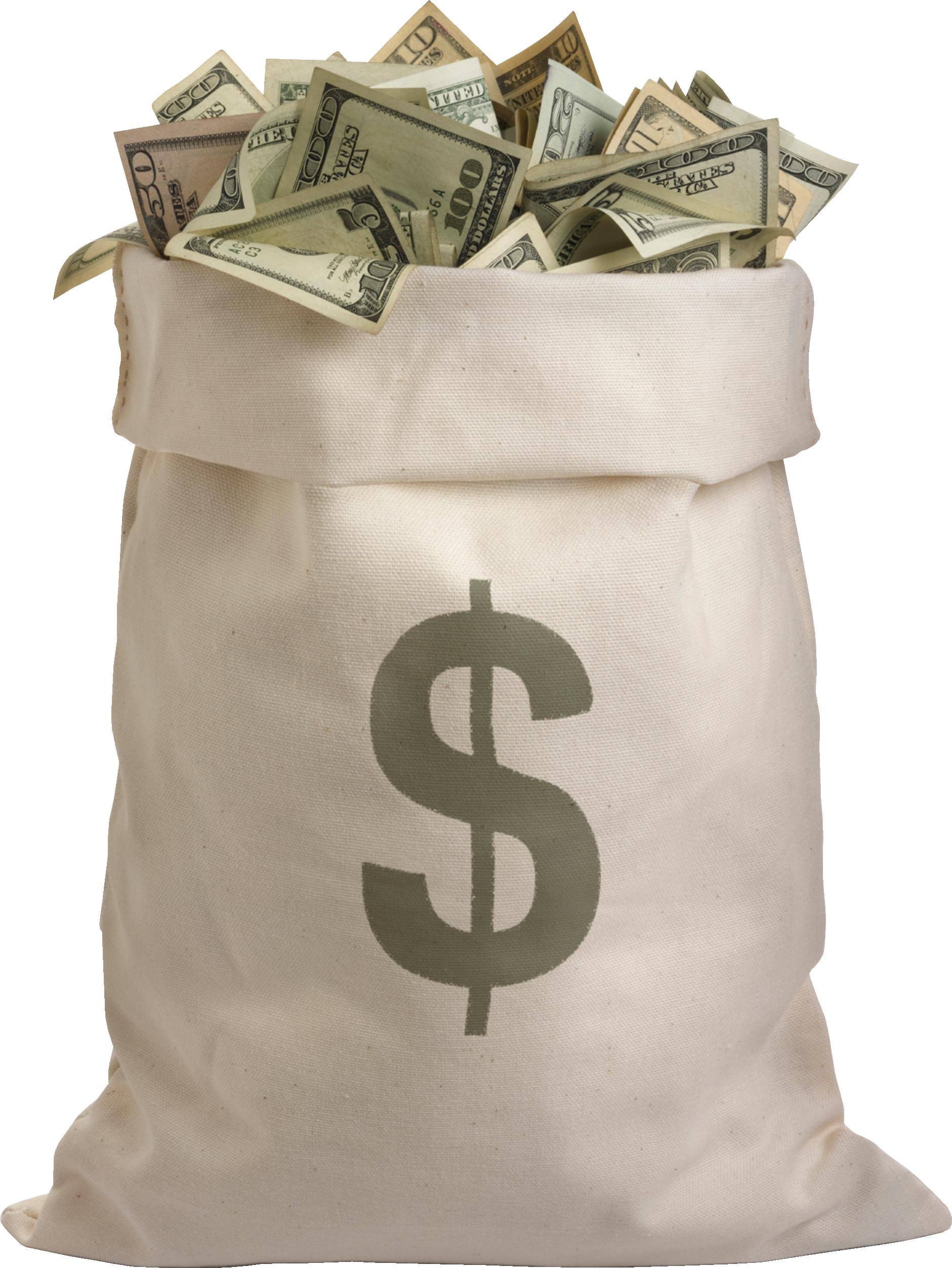 Money bag png digital. Future clipart business sale