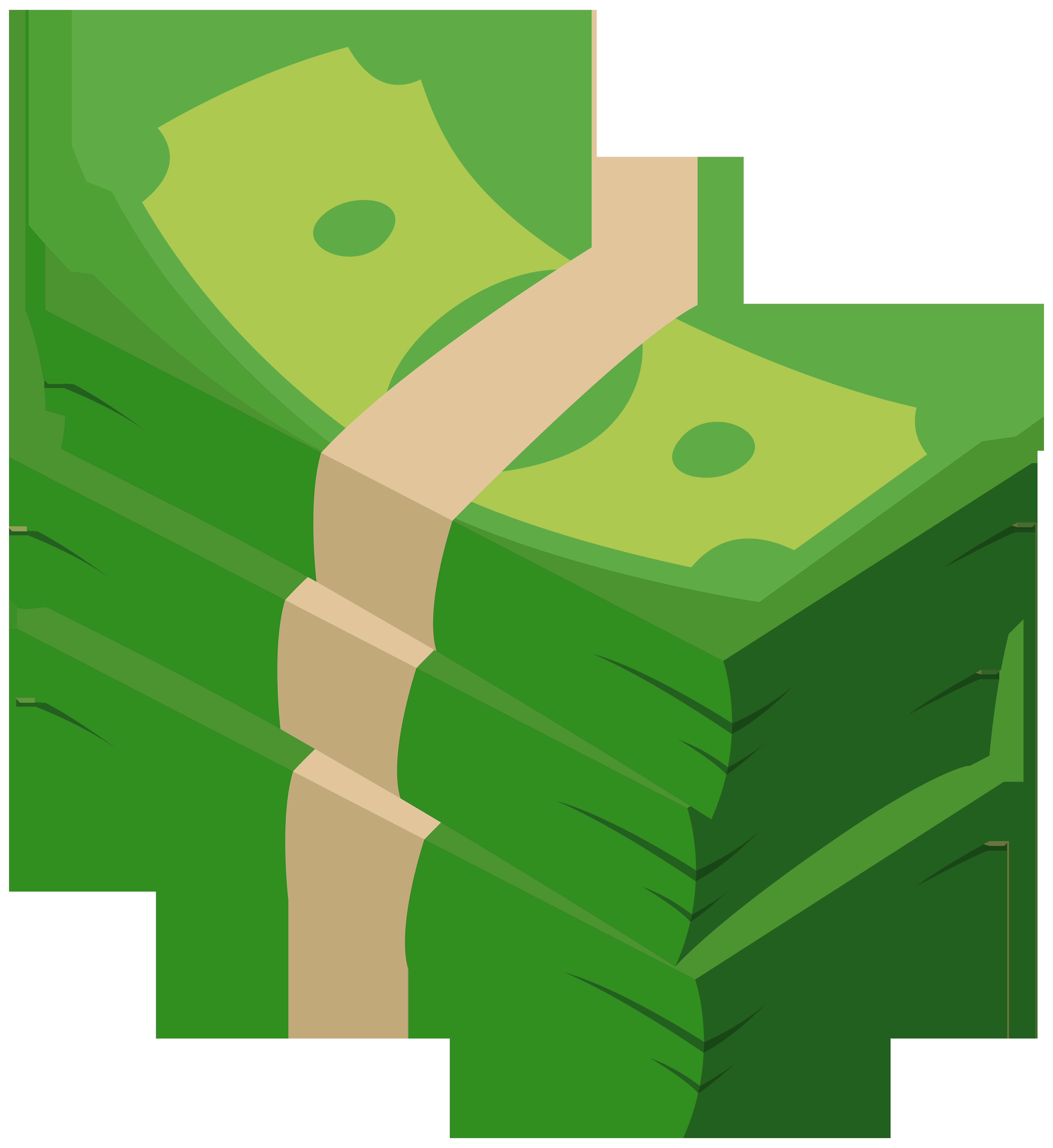 Illustration transparent clip art. Money image png