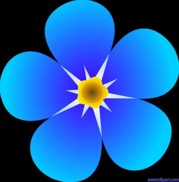 Flower clipart nelum. Nature archives sweet clip