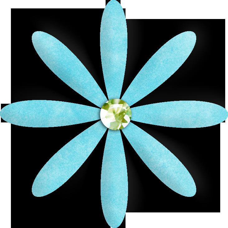 Adventure collection flower pinterest. Clipart flowers ocean